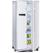 Haier/海尔 冰箱 BCD-539WT(惠民)