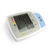 BP3BX0-1P血压计