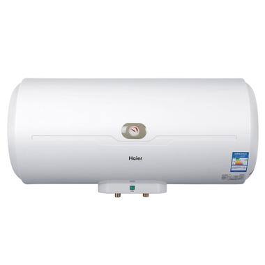 Haier/海尔 电热水器 ES40H-C6(NE)