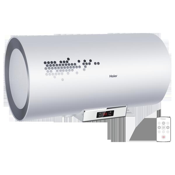 Haier/海尔             电热水器             ES60H-D3(E)
