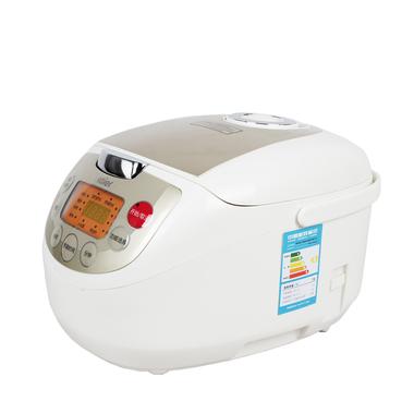 Haier/海尔 电饭煲 HRC-FS306