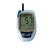 G425血糖仪