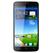 HW-W919手机(魔幻黑)