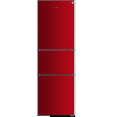 BCD-216SCM