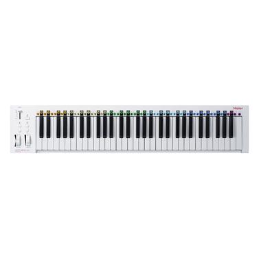 乐趣 P61(钢琴一体机键盘)