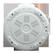 HPC-YS5014
