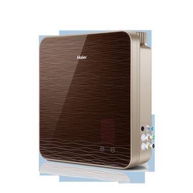 HRO5013A-5