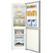 Leader/统帅 冰箱 BCD-182LTMPA 182升家用节能两门冰箱