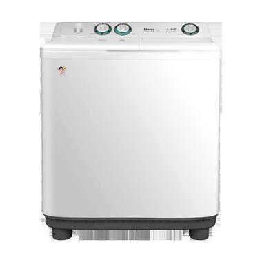 Haier/海尔 波轮洗衣机 XPB70-287BS 关爱