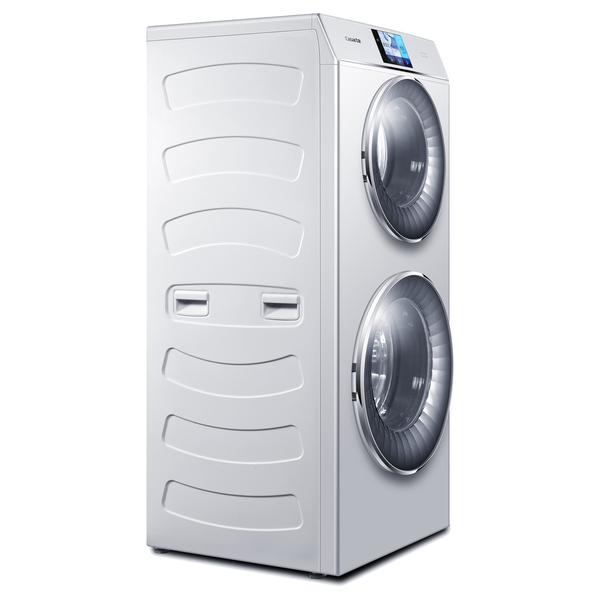 Casarte/卡萨帝                         滚筒洗衣机                         C8 U12W1