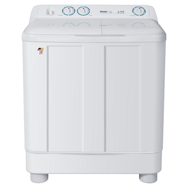 Haier/海尔             波轮洗衣机             海尔 波轮洗衣机 XPB65-1186BS AM