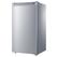 Haier/海尔 冷柜 BD-148DL 148升 分区大抽屉 家用立式冷冻柜 冷冻冰箱 高端冰柜 茶叶柜 母乳储存柜