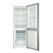 Haier/海尔 冰箱 BCD-160TMPQ