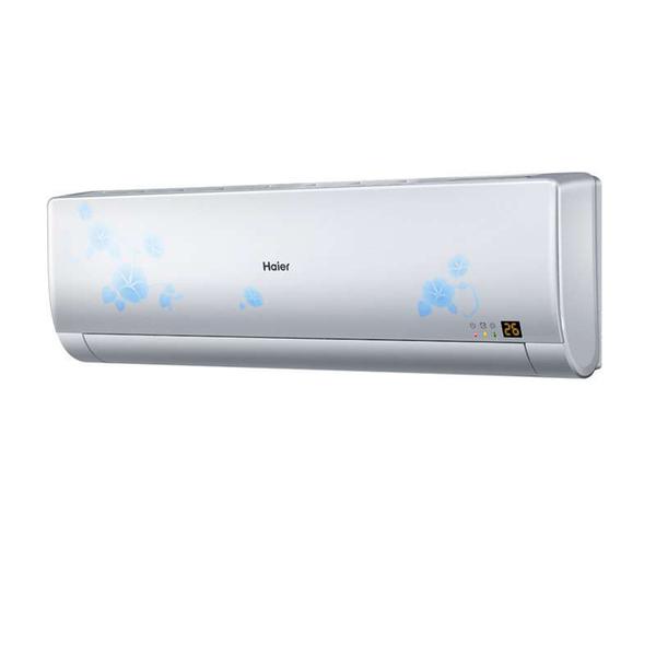 Haier/海尔                         高效定频壁挂式空调                         KFR-23GW/06NHB13套机