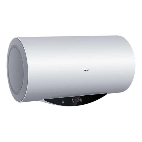 Haier/海尔                         电热水器                         ES50H-Q3(ZE)