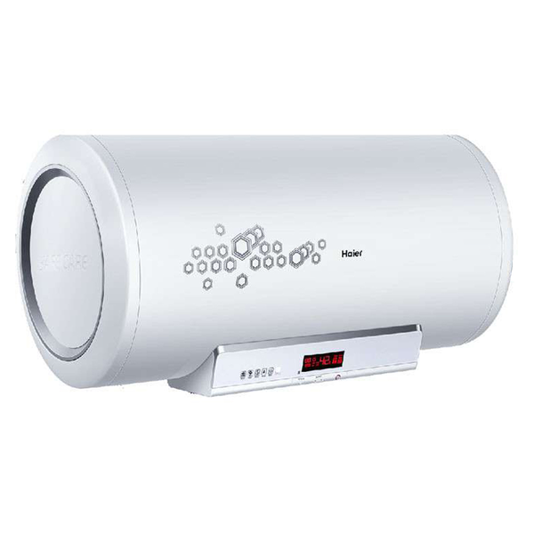 Haier/海尔                         电热水器                         ES60H-H3(ZE)