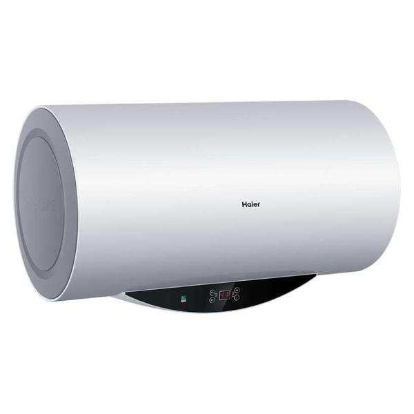 Haier/海尔                         电热水器                         ES60H-Q3(ZE)