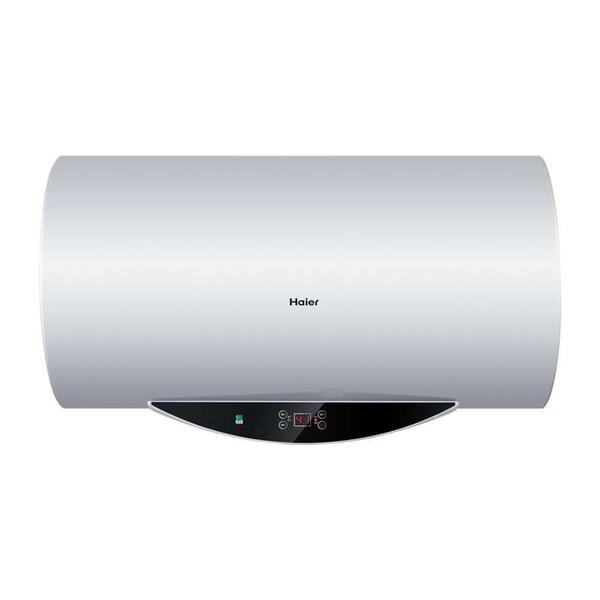 Haier/海尔                         电热水器                         ES80H-Q3(ZE)