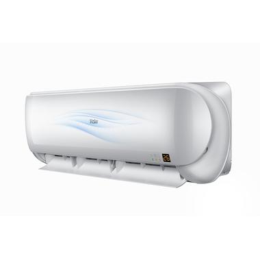 c3ad230a00000ebb_海尔高效定频壁挂式空调 kfr-26gw/10ebb13u1套机