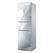 Haier/海尔 冰箱 BCD-249WDEGU1
