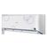 小超人 无氟变频壁挂式空调 KFR-32GW/03FAAAL23AXU1套机