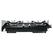 厨电套餐(CXW-200-E900T2+JZT-QE636B(12T) )