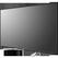 MOOKA/模卡 4K电视 U55A5