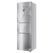 Haier/海尔 冰箱 BCD-216SDEGU1