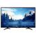 Haier/海尔 鸿运国际hv522电视 LE32A31  32英寸高清鸿运国际hv522网络电视机