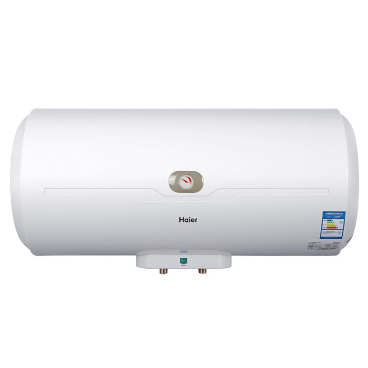 海尔电热水器型号后缀是什么意思
