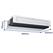 Haier/海尔 变频风管机 KFRd-27NW/53CAA22 (wifi+3D)