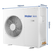 Haier/海尔 变频风管机 KFRd-36NW/53CAA22 (wifi+3D)