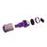 Haier/海尔 吸尘器 ZW1401B