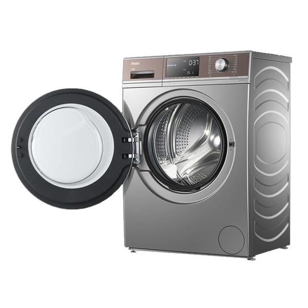 Haier/海尔                         滚筒洗衣机                         G80688BDX14X