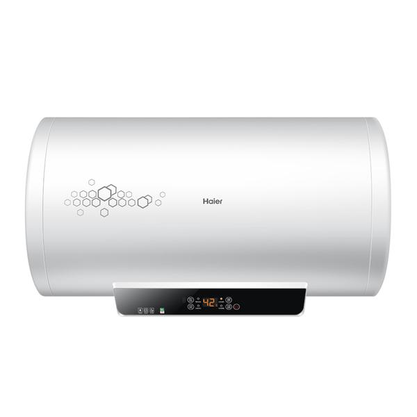 Haier/海尔                         热水器                         ES50H-D2+(ZE)