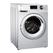 Haier/海尔 滚筒洗衣机 G80628BKX12S