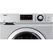 Haier/海尔 滚筒洗衣机 G100628BKX12S