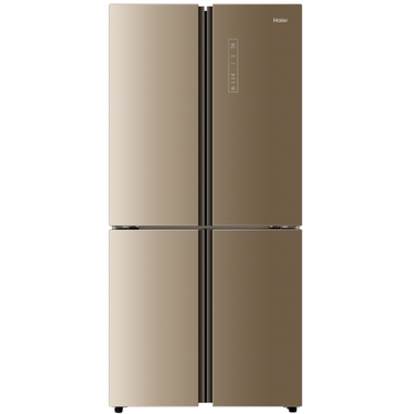 Haier/海尔 冰箱 BCD-456WDGK