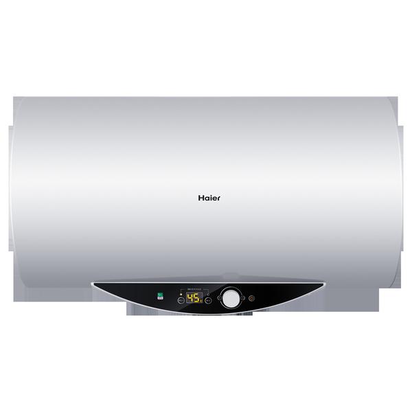 Haier/海尔             电热水器             ES60H-Q1(ZE)