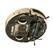 Haier/海尔 智能扫地机 漫游者680无线充电扫地机器人WRC-680G