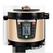 Haier/海尔 电压力锅 HPC-YLS5025 专供