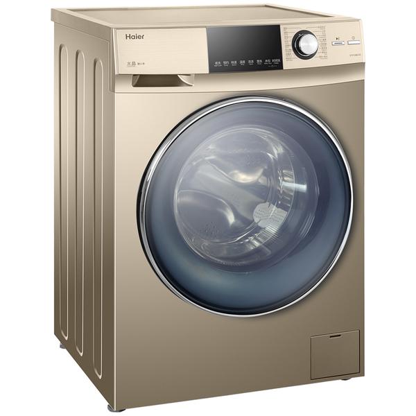 Haier/海尔                         滚筒洗衣机                         G70728BX12G