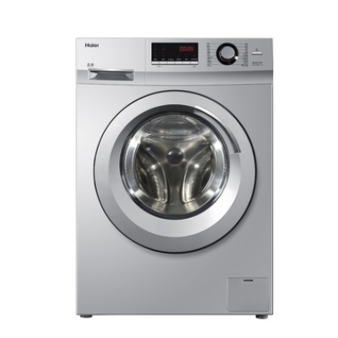 Haier/海尔 滚筒洗衣机 G70628BKX10S