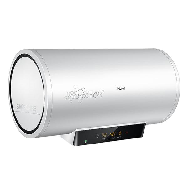 Haier/海尔                         热水器                         ES60H-S5(E)