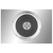 Haier/海尔 厨房电器 CXW-200-E800C2