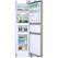 Haier/海尔 冰箱 BCD-258WDVMU1