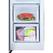 Haier/海尔 冰箱 BCD-451WDIYU1