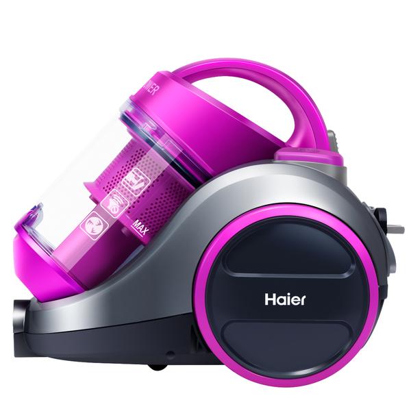 海尔 吸尘器ZW1202R