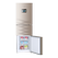 Haier/海尔 冰箱 BCD-225SDICU1