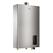 Haier/海尔 燃气热水器 JSQ24-12A1(12T)